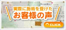 banner_voice.jpg
