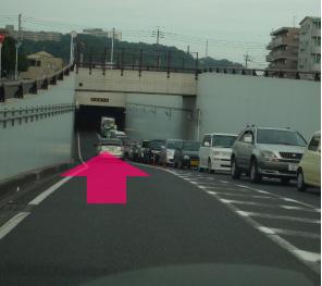 photo_001 (8).jpg