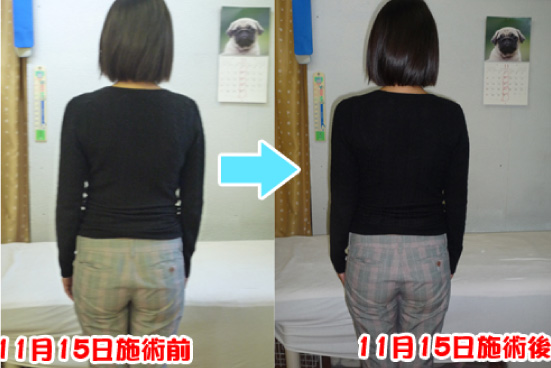 photo_002 (4).jpg