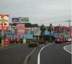 photo_002 (7).jpg