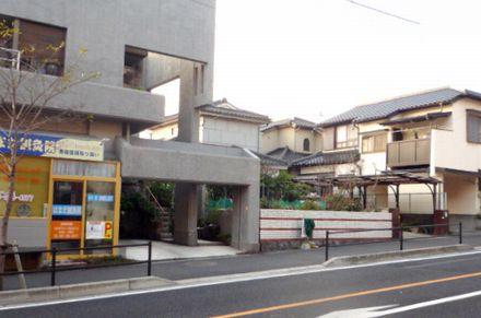 photo_002 (8).jpg