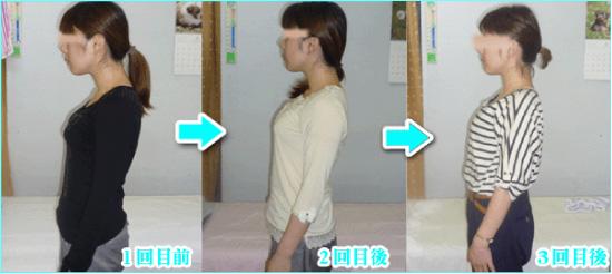 photo_003 (3).jpg