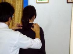 photo_004 (1).jpg