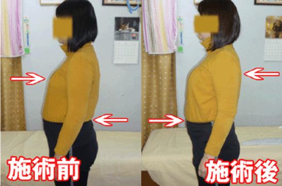photo_004 (2).jpg