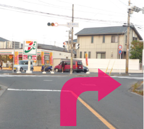 photo_010.jpg
