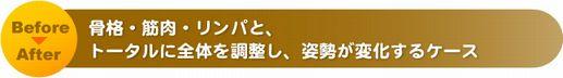 title_004 (1).jpg