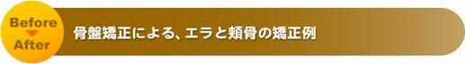 title_004 (2).jpg